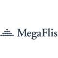 Megaflis 2