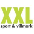 XXL sport og villmark